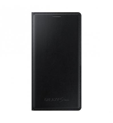 Sony DK31 Charging Dock pre Sony Xperia Z1, čierny