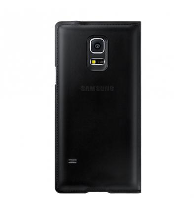 Sony DK48 Charging Dock pre Sony Xperia Z3 / Z3 Compact, čierna