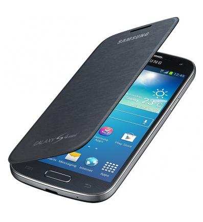 HTC CC C200 originálna autonabíjačka microUSB 1mA 5V