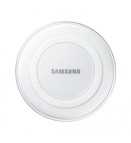 Samsung EP-PG920IW bezdrôtová nabíjačka, biela