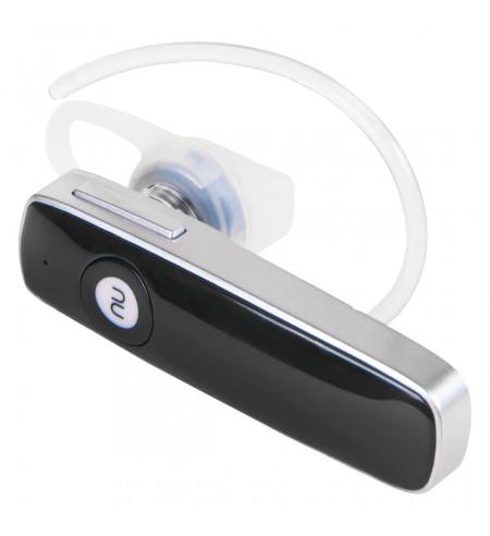 NUVO Bluetooth prenosné handsfree, čierne