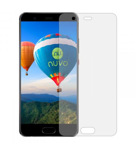 Anti explosion fólia NUVO pre Samsung Galaxy S7