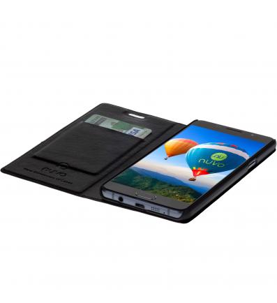 Samsung autonabíjačka ECA-P10C pre Samsung GALAXY Tab, čierna