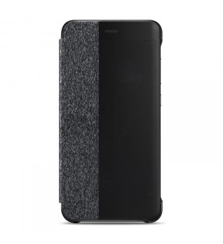 Huawei View cover pre P10 Lite, svetlo šedý