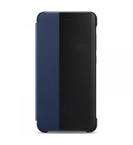 Huawei View cover pre P10 Lite, modrý