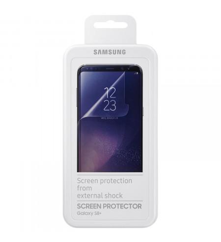 Samsung ochranná fólia pre Samsung Galaxy S8 Plus