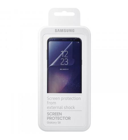 Samsung ochranná fólia pre Samsung Galaxy S8