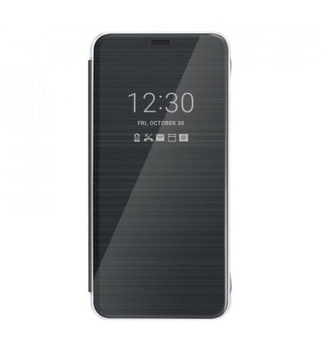 LG quick cover pre LG G6, platinum
