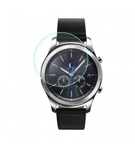 Ochranné sklo NUVO pre Samsung Gear S3