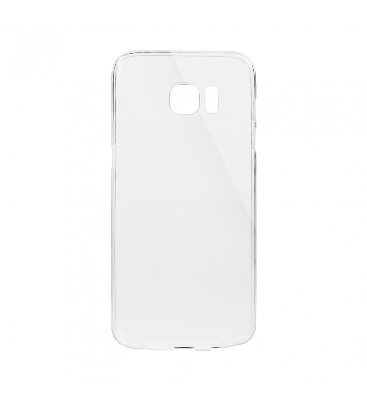 competitive price e86e6 b3b9c NUVO TPU Rubber Cover for Samsung Galaxy J5 2017 clear