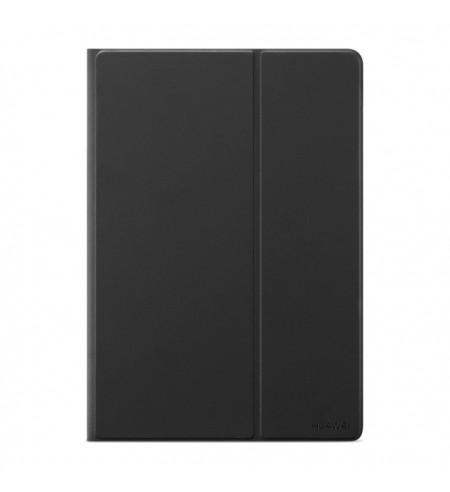 Huawei bookcover pre Huawei MediaPad T3 10.0, čierny