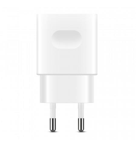 Huawei Quick Charge sieťová nabíjačka s USB Typ-C káblom