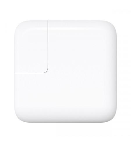 Apple sieťový adaptér s výstupom USB Typ-C, 29W