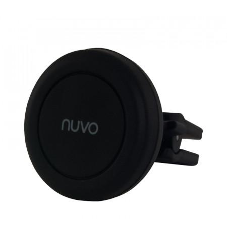 NUVO Magnetický držiak do auta pre smartfóny