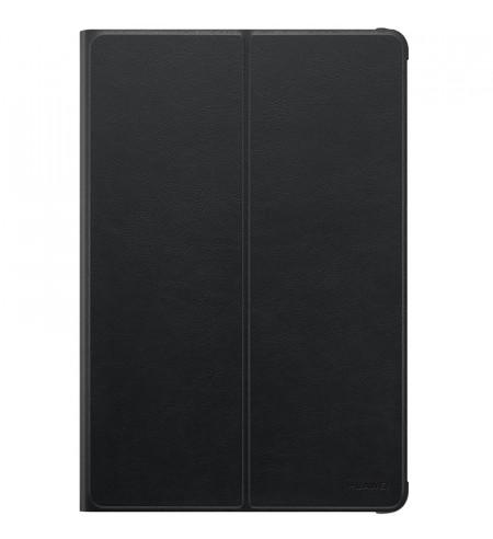Huawei bookcover pre MediaPad T5 10.0, čierny