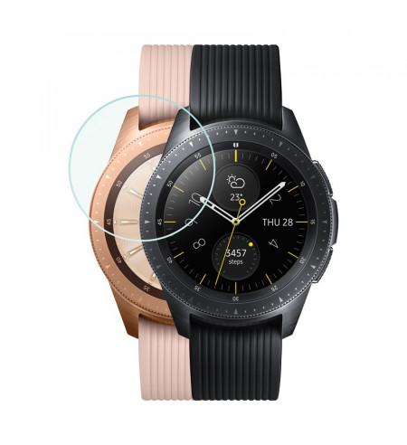 Ochranné sklo NUVO pre Samsung Galaxy Watch 42mm