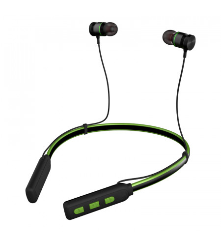 NUVO Sport Bluetooth Stereo headset