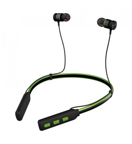 NUVO športové bluetooth stereo slúchadlá