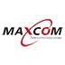 MAXCOM