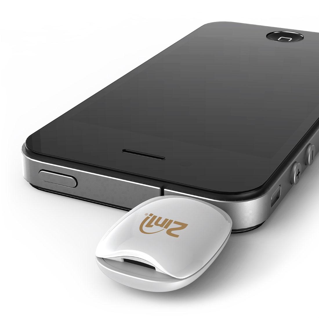 glukomer-iphone